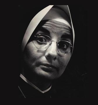 Sister Bianca